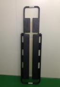 碳纤维急救担架底板