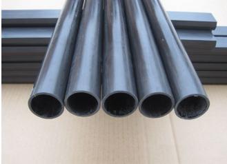 碳纤维管/碳纤管/碳纤维复合材料圆管