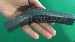 连续碳纤维增强PEEK复合材料医疗器械(一)
