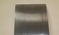 连续碳纤维增强peek预浸单向带板