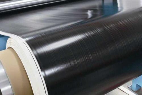 碳纤维预浸料如何选择