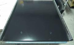 碳纤维板耐高温吗?