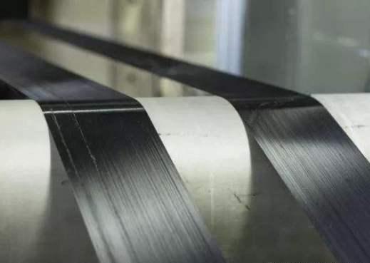 热塑性复合材料碳纤维