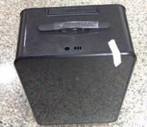 超轻便碳纤维行李箱