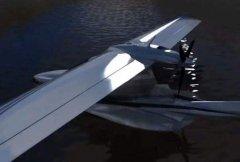 直升机采用碳纤维增强PEEK复合材料案例