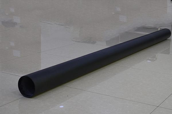 碳纤维管力学性能