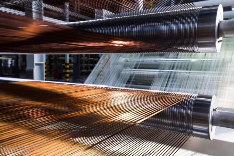 碳纤维管材的生产厂家