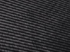 X光射线专用碳纤维复合材料板