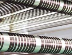 碳纤维企业生存指南