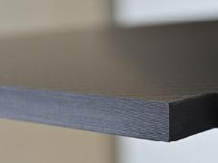 连续碳纤维增强PEEK板材