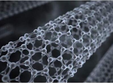 热塑性碳纤维复合材料的界面处理技术