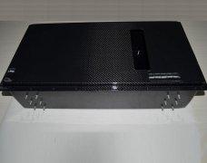 碳纤维电池箱体,汽车碳纤维电池箱体的应用