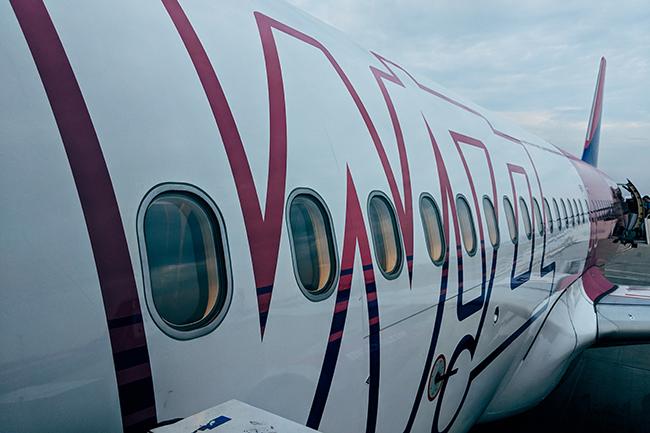 热塑性碳纤维板在航空航天领域的应用