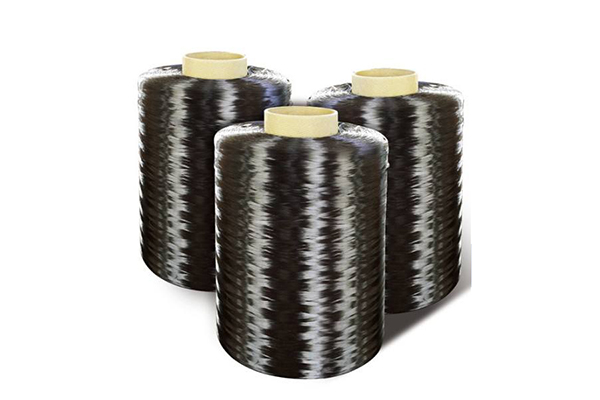 碳纤维原丝