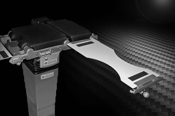 碳纤维复合材料在医疗设备中的应用优势