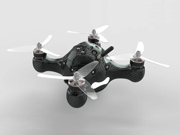 碳纤维复合材料在航空航天领域的应用