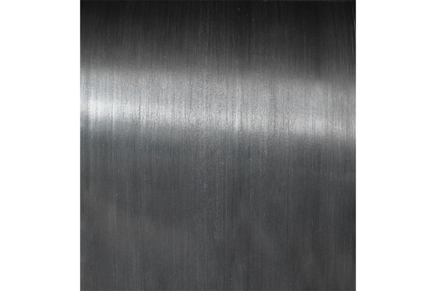 热塑性碳纤维预浸带