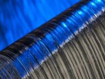 热塑性碳纤维复材的可回收性及其价值