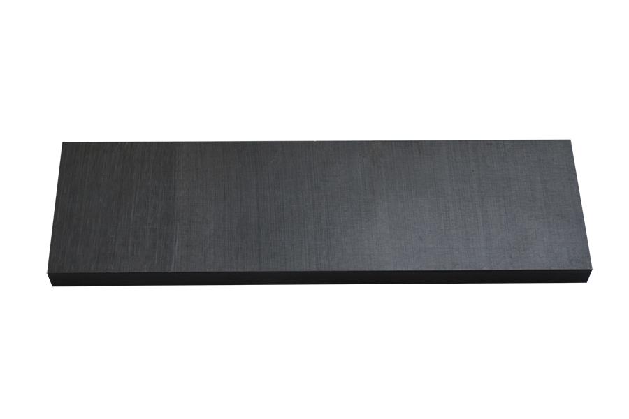 热塑碳纤维板(CF-PEEK)产品图片1