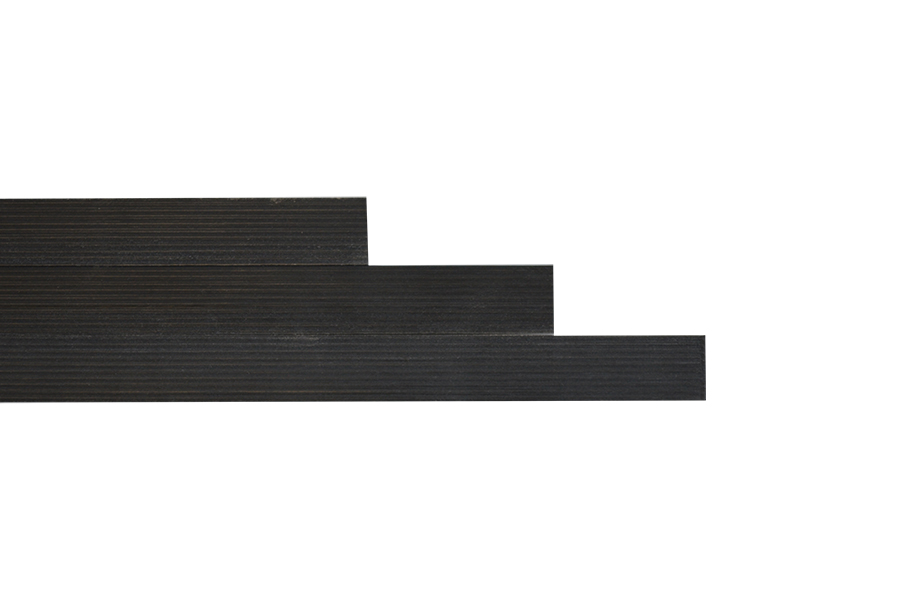 热塑碳纤维板(CF-PEEK)产品图片2