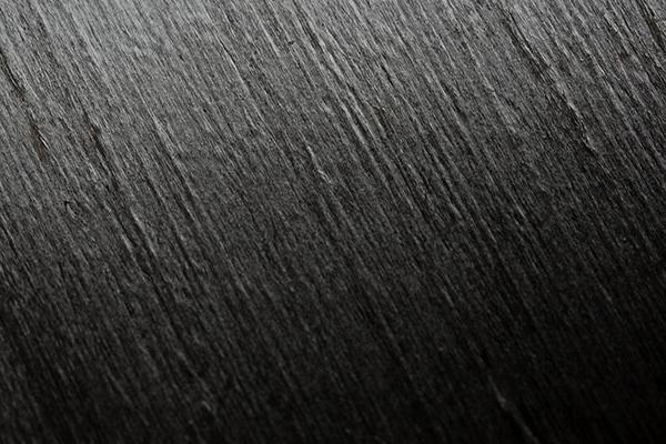 连续碳纤维增强聚醚醚酮(CF/PEEK)单向带