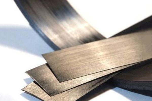 连续碳纤维增强聚苯硫醚(CF/PPS)单向带_预浸带