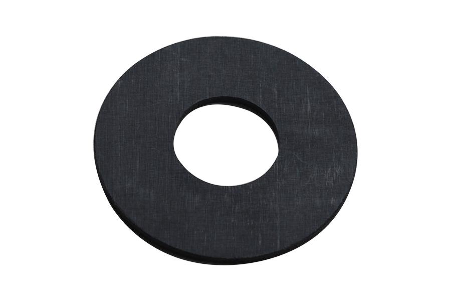 热塑性碳纤维垫片_CFRTP垫片_耐磨垫片_自润滑垫片