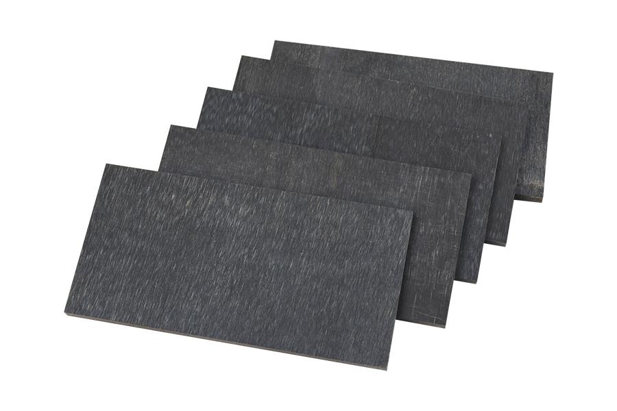 热塑性碳纤维板垫片1
