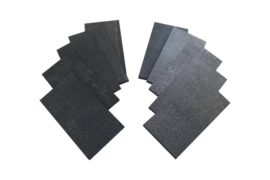 热塑性碳纤维板垫片3