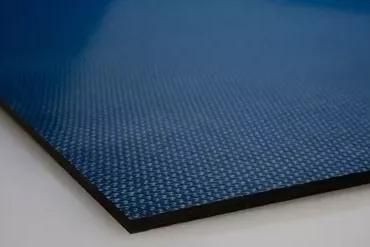 帝人碳纤维热塑织物或在航空航天实现大规模应用