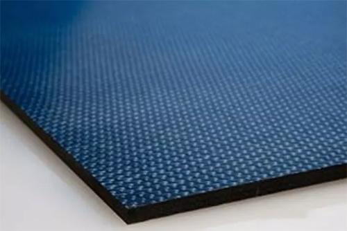 热塑性强化层压板TPCL