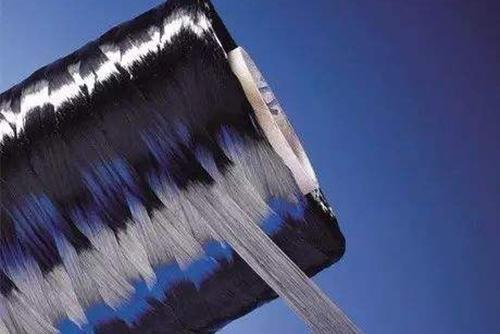 热塑性碳纤维复合材料成型的4种工艺
