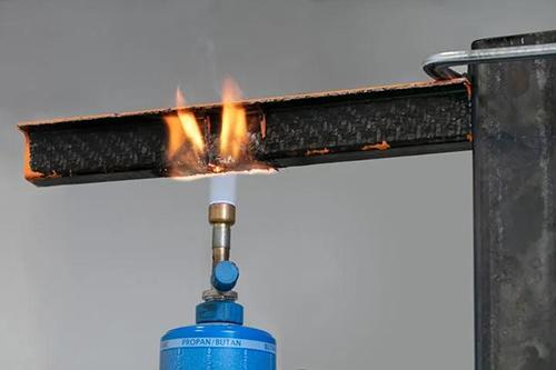 朗盛热塑性复合材料达到无卤的高阻燃性能