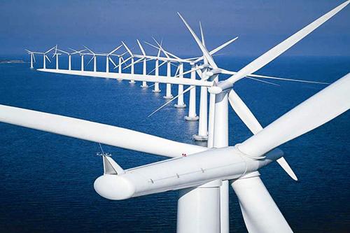 碳纤维风电市场有望迎来高速增长