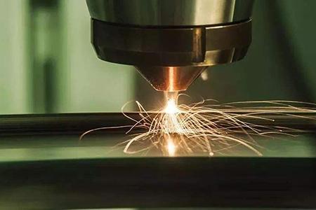 增材成型技术,注塑速度与碳纤维强度兼得!