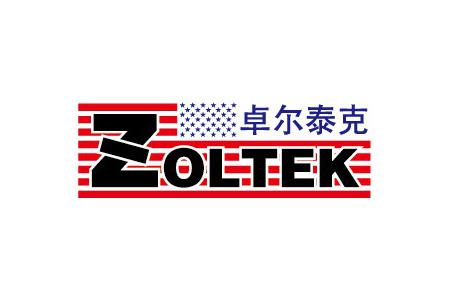 美国Zoltek研发新型碳纤维生产工艺