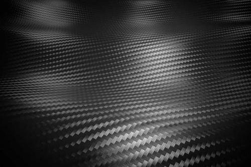 碳纤维等高端新材料核心技术全面突破时代即将到来