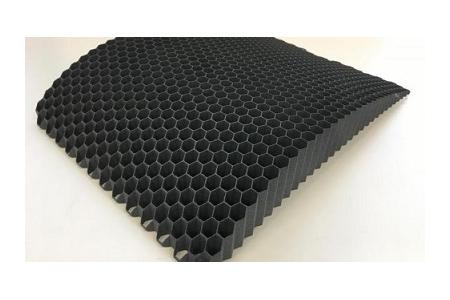 赫氏推出磁屏蔽新技术,采用PEKK热塑性碳纤维