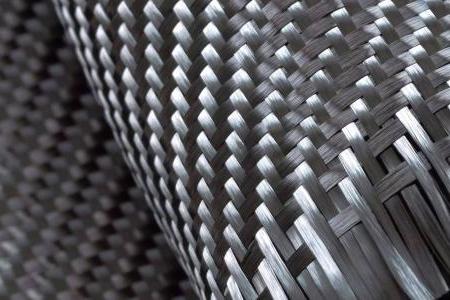 高性能碳纤维项目扎堆上马,十四五迎来爆发