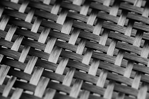3种常用的碳纤维分类方式介绍