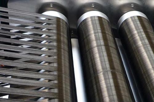 国内碳纤维行业二十年生存发展现状