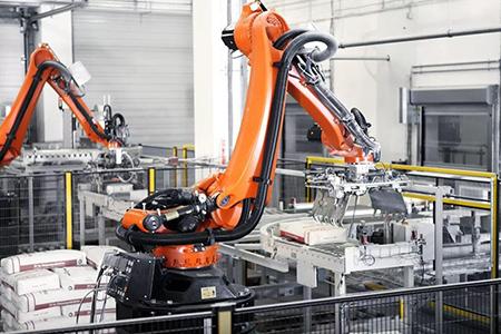 机械臂轻量化设计除了碳纤维,还有什么?