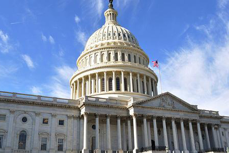白宫行政命令建立弹性碳纤维供应链