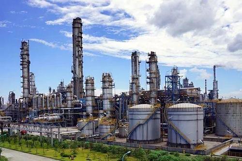 上海石化将加强碳纤维研发投入
