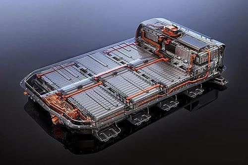 碳纤维结构电池取得进展,或将改变电动车未来