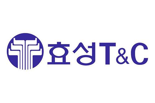 韩国晓星签订1600亿韩元碳纤维供货大单