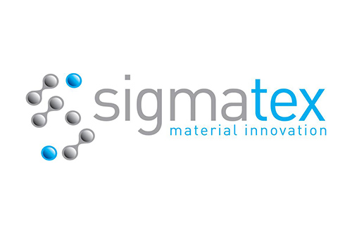 Sigmatex与CCM Hockey深化合作研发碳纤维织物