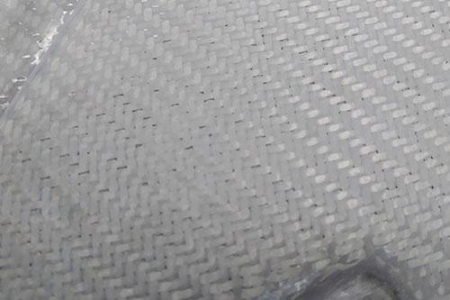 碳纤维制品表面瑕疵如何处理?