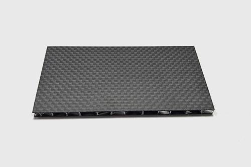 碳纤维板折断的深层原因分析