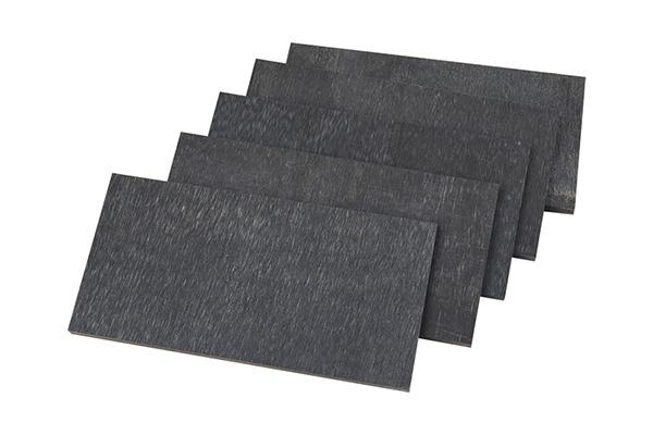 热塑性碳纤维薄板,热塑性碳纤维垫片